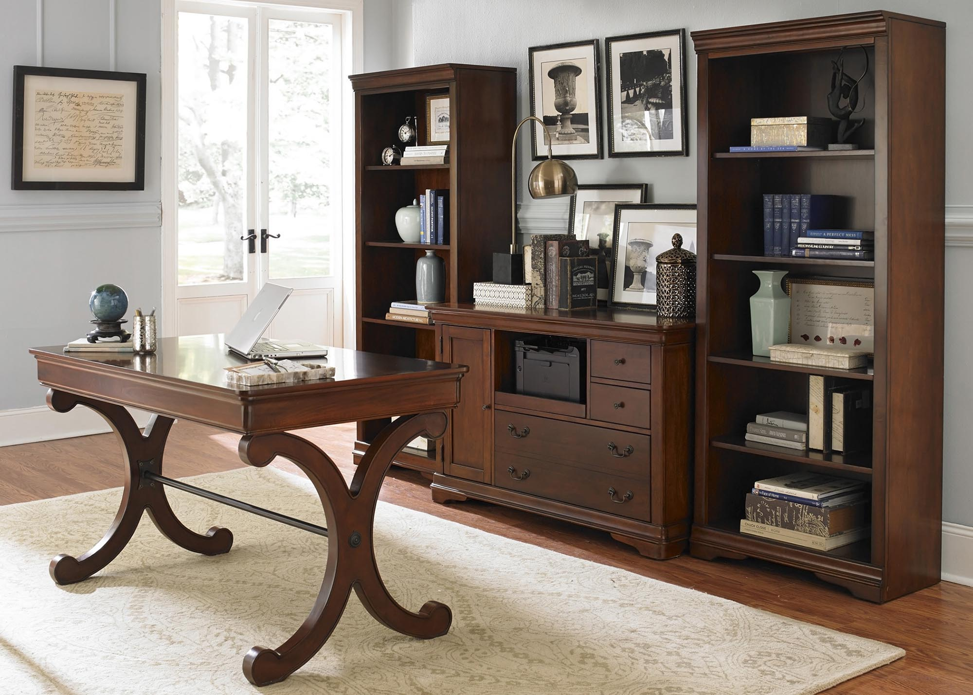 Clifton Furniture Quality Furniture
